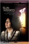 Sun Kissed: la locandina del film