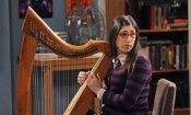 The Big Bang Theory: Schegge di Amy (Farrah Fowler)