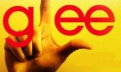 Fox rinnova Glee, New Girl e Aiutami Hope!