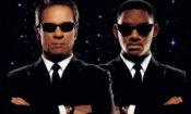 Men in Black: gli alieni sono tra noi