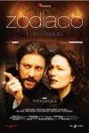 Zodiaco - Il libro perduto