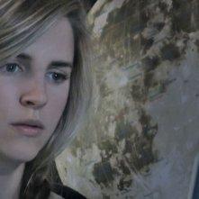 Another Heart: Brit Marling in un'immagine tratta dal film