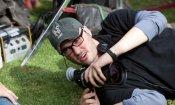 Star Wars: Josh Trank dirigerà il secondo spin-off