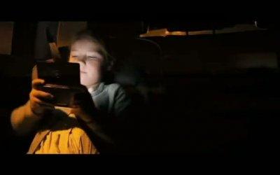 Trailer - A Pas de Loup