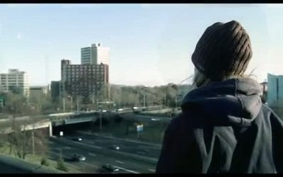 Trailer Italiano - Another Earth
