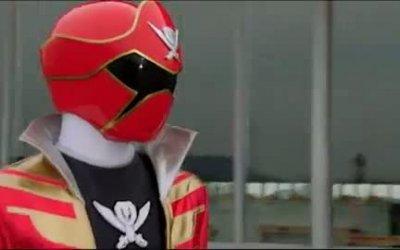Trailer - Kamen Rider × Super Sentai: Super Hero Taisen