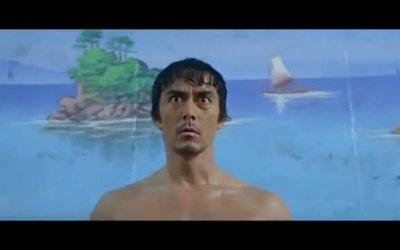 Trailer - Thermae Romae
