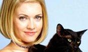 Sabrina, vita da 'super-strega': il remake in cantiere
