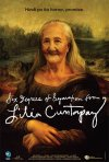 Six Degrees of Separation from Lilia Cuntapay: la locandina del film