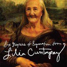 Six Degrees of Separation from Lilia Cuntapay: la locandina del film