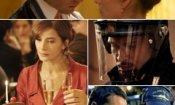 Diaz, Bel Ami, Battleship, Ciliegine e gli altri film in uscita