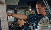 Recensione Battleship (2012)