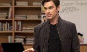 Glee - Stagione 3, Episodio 15: Big Brother