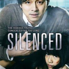 Silenced: la locandina del film