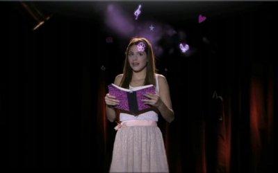 Trailer - Violetta