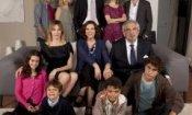 Una grande famiglia: su RaiUno dal 15 aprile