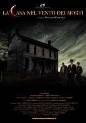 La casa nel vento dei morti in streaming & download