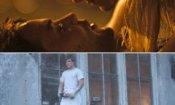 Box Office: Battleship e Hunger Games in vetta alle classifiche