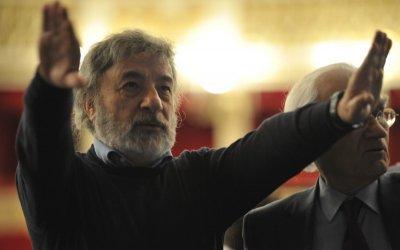 RFF 2014 - Gianni Amelio vuole dirigere il Piccolo Montalbano