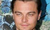 Leonardo DiCaprio vive di notte