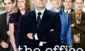 The Office: arriva il reboot?