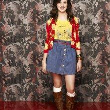 Austin & Ally: Laura Marano in una immagine promozionale