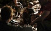 Rendez-vous: il cinema francese arriva a Roma