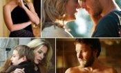 Cineweekend estero: Ho cercato il tuo nome, Sister e altri film