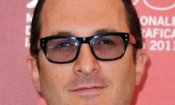 Darren Aronofsky versus George Washington