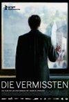 Die Vermissten: la locandina del film