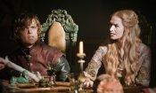 Giochi di potere in TV: 5 punti di contatto tra Il trono di spade e House of Cards
