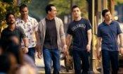Jason, Mena e Chris; i ragazzi di American Pie sono 'Ancora insieme'