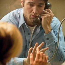 Revenge: Joshua Bowman nell'episodio Doubt