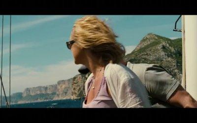 Trailer Italiano - La fredda luce del giorno
