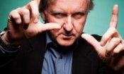 James Cameron rinvia la sua battaglia con gli angeli