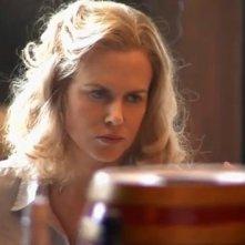 Nicole Kidman nei panni della scrittrice Martha Gellhorn in Hemingway & Gellhorn