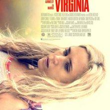 Virginia: la locandina del film