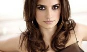 Penelope Cruz in The Counselor