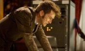 Il DVD di Doctor Who - Stagione 3