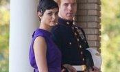 Homeland: novità sul casting della stagione 2
