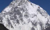 La montagna italiana: la conquista del K2 sulla Rai in autunno