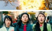 Far East Film Festival 2012: a 'Sunny' opening