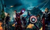 The Avengers: la strada verso i Vendicatori