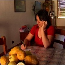 Ageroland: una scena del documentario diretto da Carlotta Cerquetti