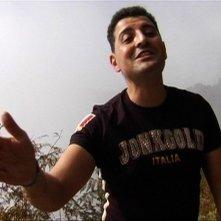 Ageroland: una scena del documentario sul paesino campano di Agerola