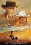 Cowgirls n' Angels: la locandina del film