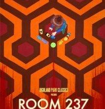 Room 237: la locandina del film