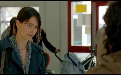 Trailer Italiano - Tutti i nostri desideri