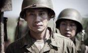 Far East Film Festival: i percorsi politici dell'edizione 14