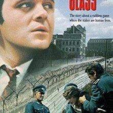 Lo specchio delle spie: la locandina del film